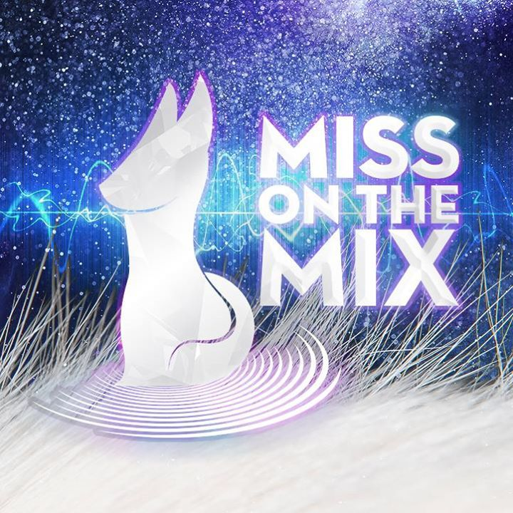 Miss On The Mix Tour Dates