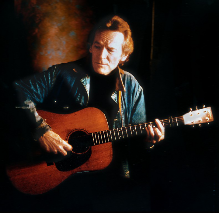 Gordon Lightfoot Tour Dates