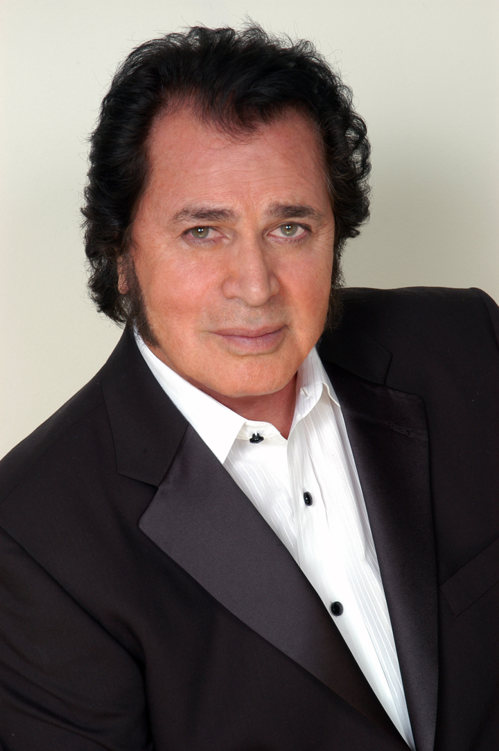 Engelbert Humperdinck Tour Dates