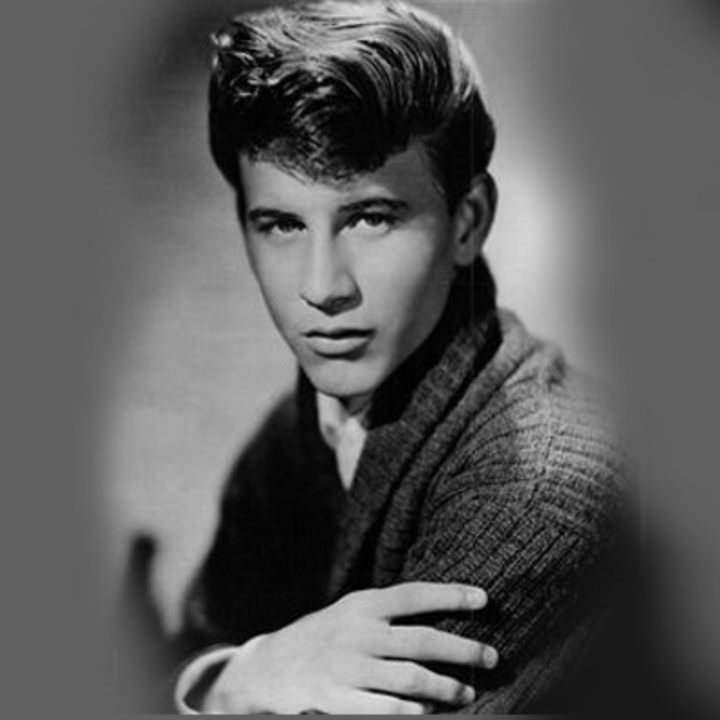 Bobby Rydell Tour Dates