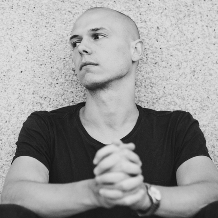 Recondite Tour Dates