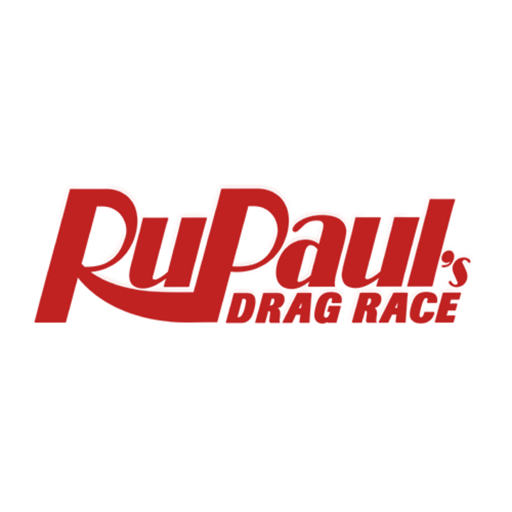 RuPaul's Drag Race @ Town Hall - New York, NY