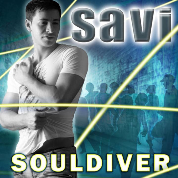 Savi Tour Dates