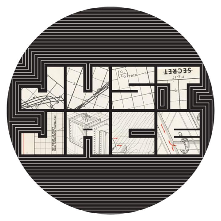 Just Jace @ Reverb Lounge - Omaha, NE
