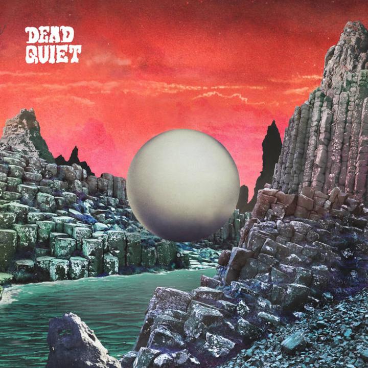 Dead Quiet @ House of Targ - Ottawa, Canada