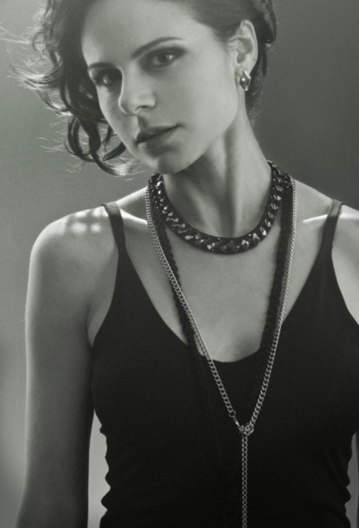 Şenay lambaoğlu Tour Dates