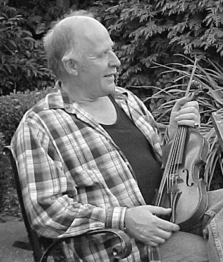 Tom Leary @ The Old Ship Inn - Nottingham, United Kingdom