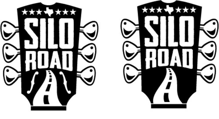 Silo Road @ The White Horse - Austin, TX