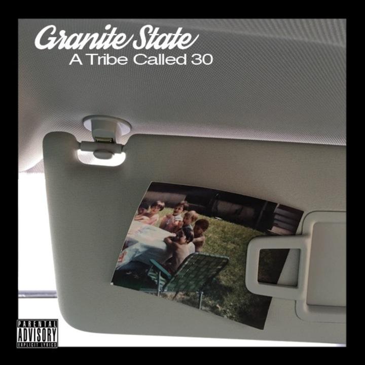 Granite State Tour Dates