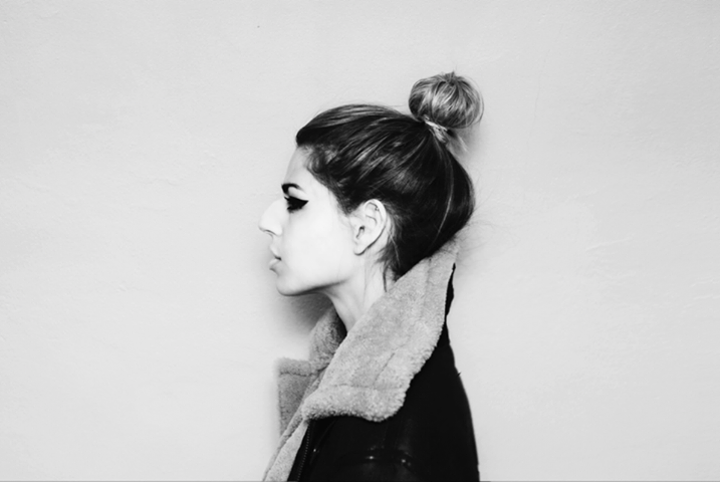 Brooke Fraser Tour Dates