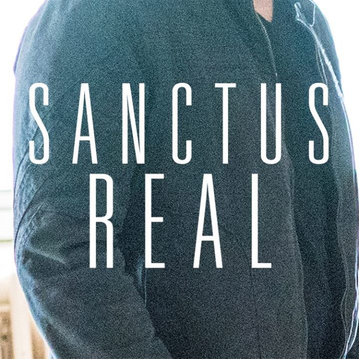 Sanctus Real @ Christian Church of Clarendon Hills - Clarendon Hills, IL