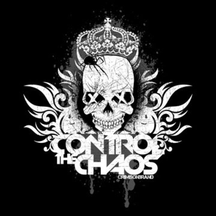Control the Chaos Tour Dates