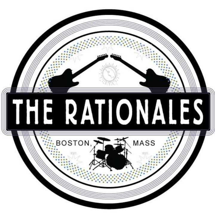 The Rationales Tour Dates