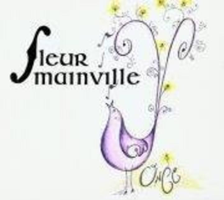 Fleur Mainville Tour Dates