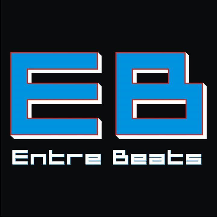 Entre Beats Tour Dates
