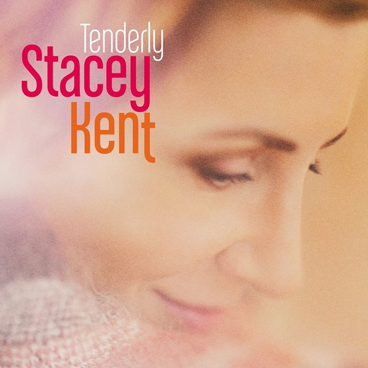 Stacey Kent @ The Platform - Morecambe, Uk