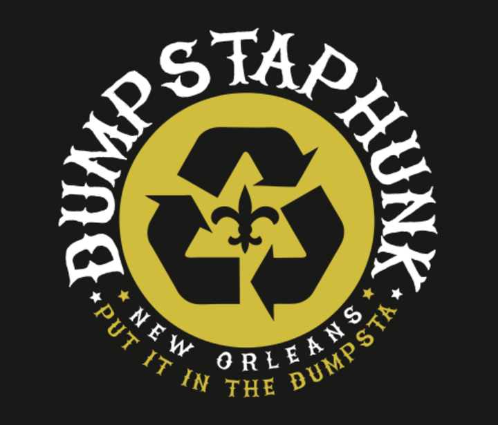 Dumpstaphunk Tour Dates