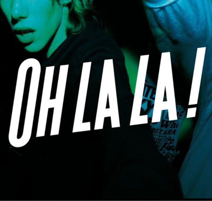 OH LA LA ! Tour Dates