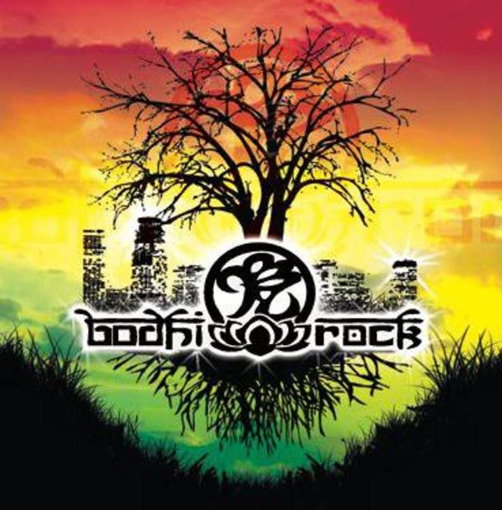 Bodhi Rock Tour Dates