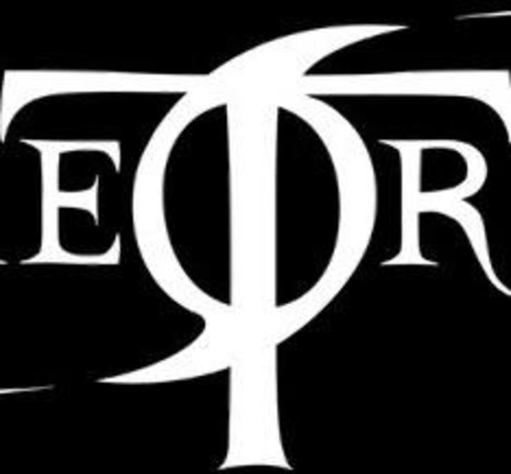 Praetorian Tour Dates