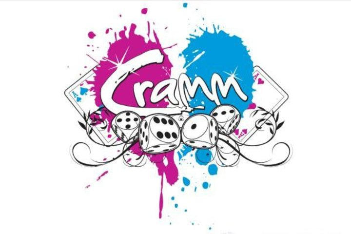 Cramm Tour Dates