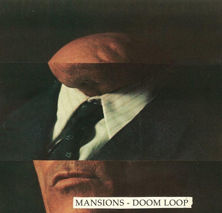 Mansions Tour Dates