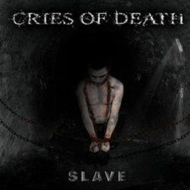 Cries Of Death Tour Dates