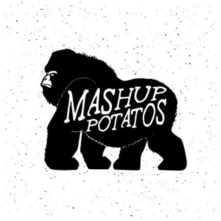 MASHUP POTATOS Tour Dates