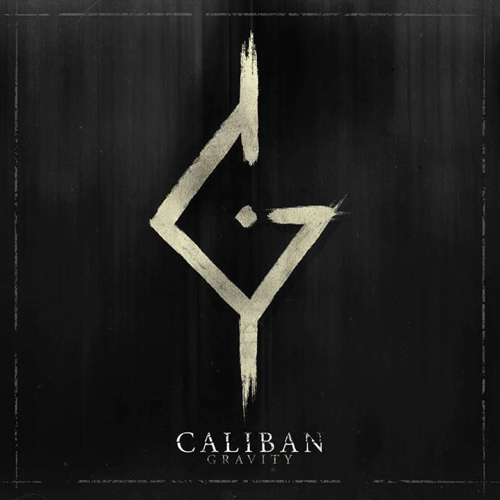 Caliban Tour Dates