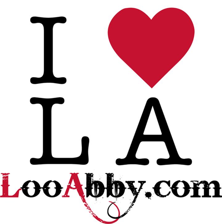 Loo Abby Tour Dates