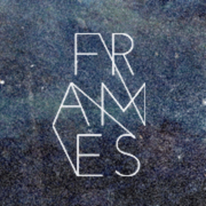 Frames Tour Dates