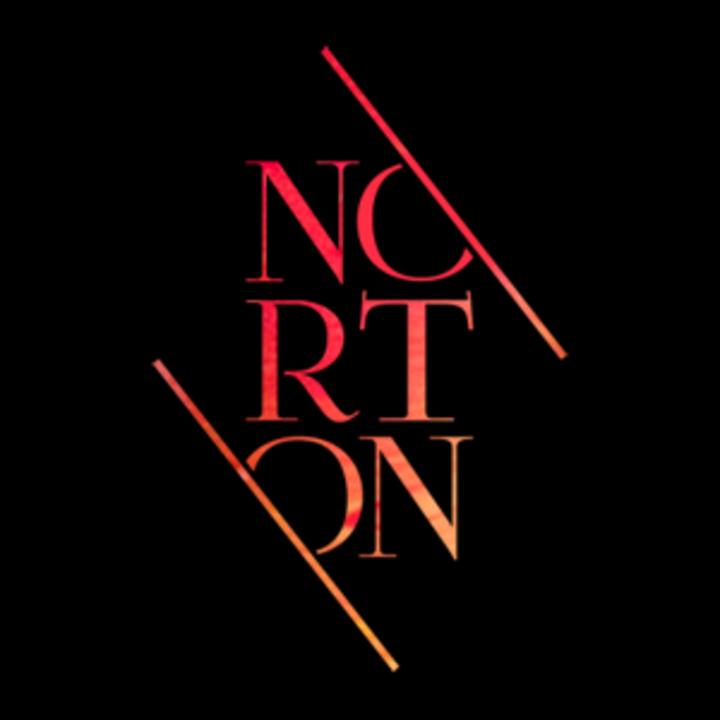 Norton Tour Dates