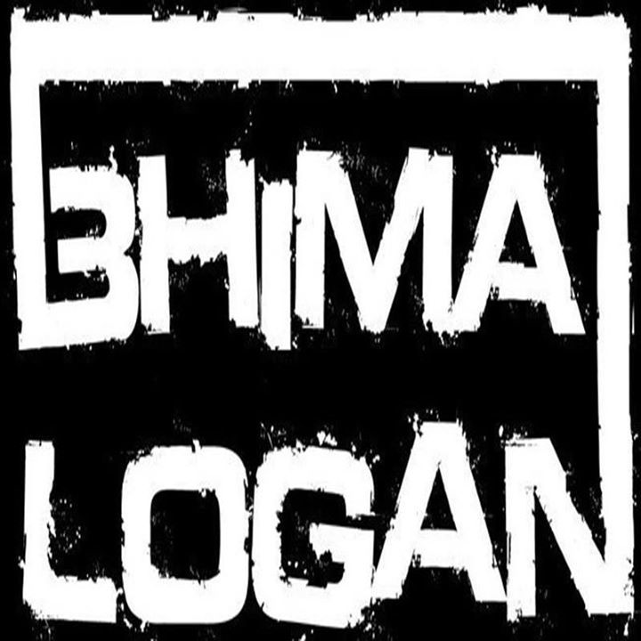 Bhima Logan Tour Dates