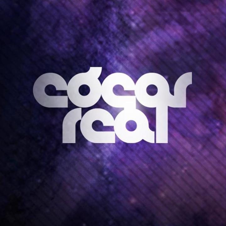 Edgar Real Tour Dates