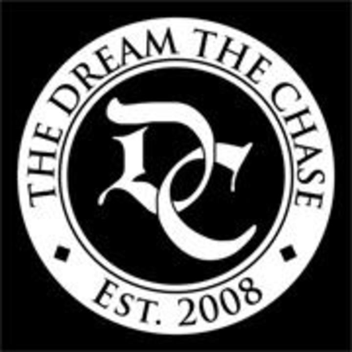 The Dream The Chase Tour Dates