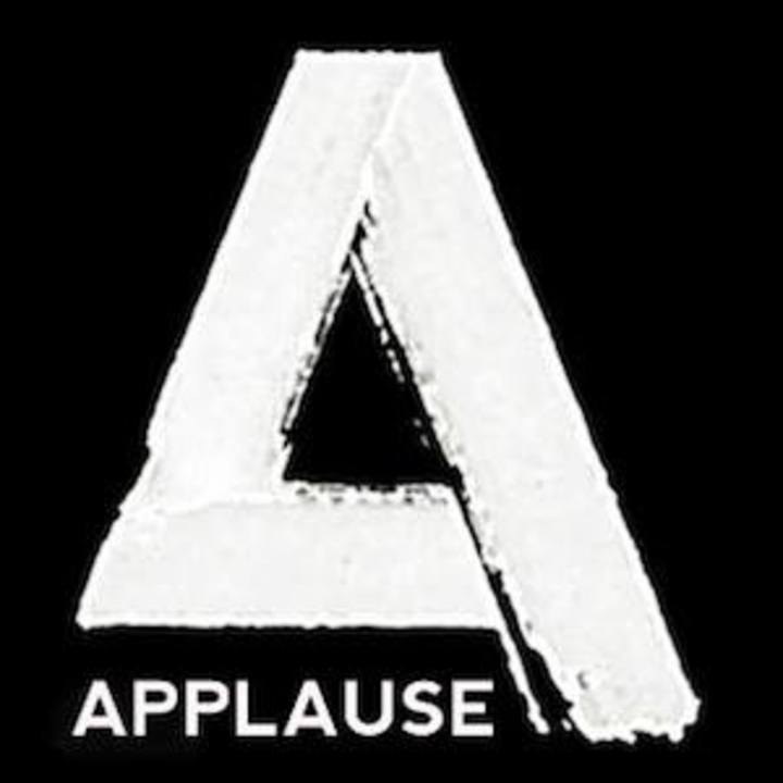 APPLAUSE Tour Dates