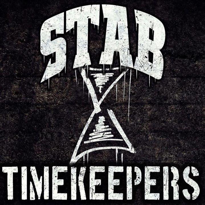 Stab Tour Dates