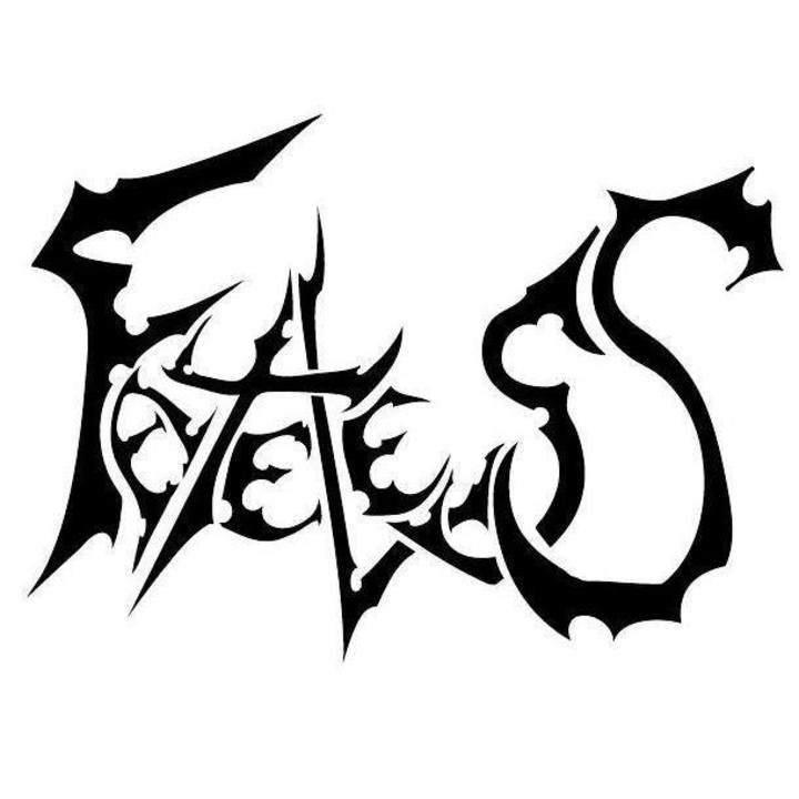 Fateless Tour Dates