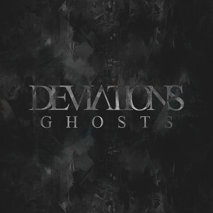 Deviations Tour Dates