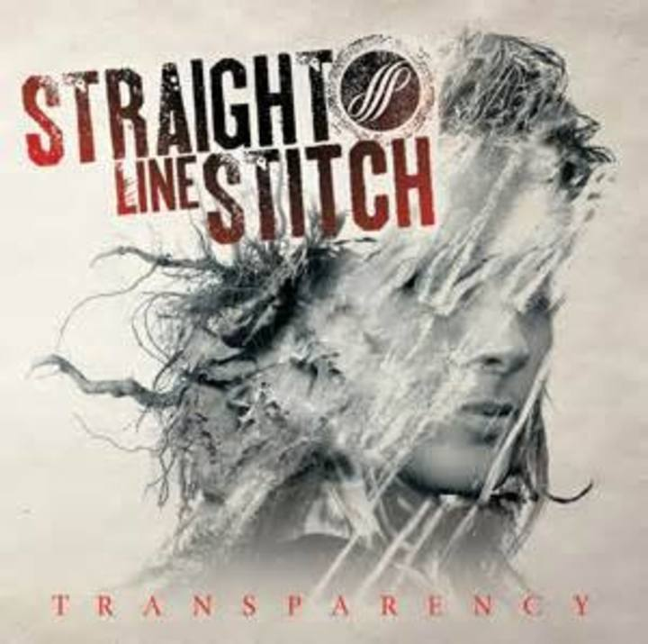 Straight Line Stitch Tour Dates