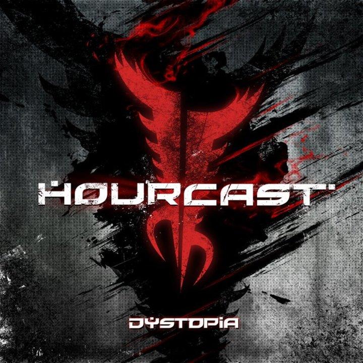 Hourcast Tour Dates