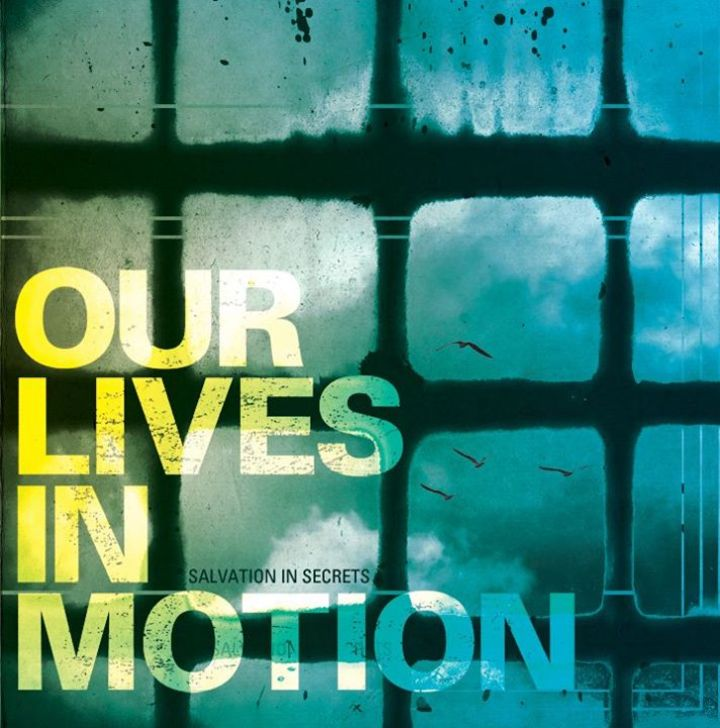 Our Lives In Motion Tour Dates