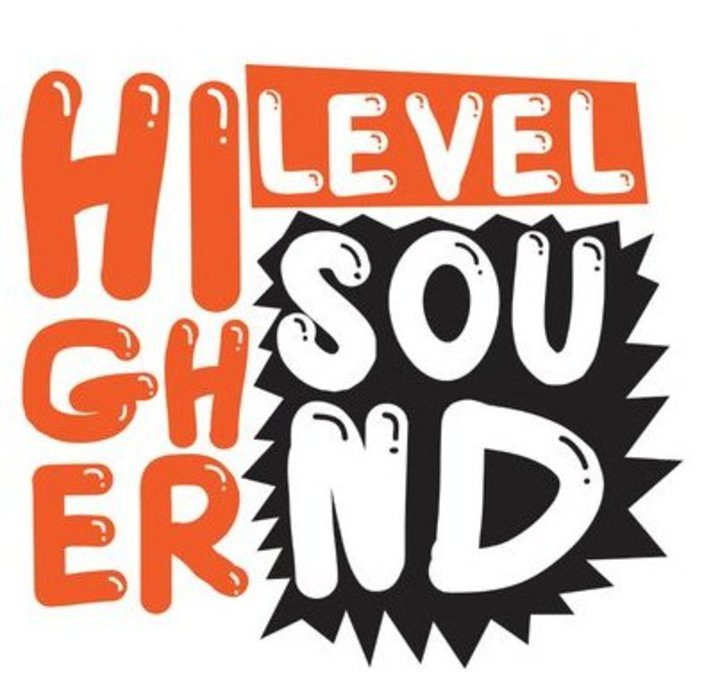Higher Level Sound Tour Dates