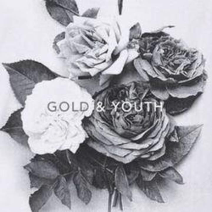 Gold & Youth Tour Dates