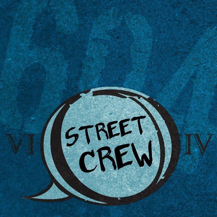 604 Street Crew Tour Dates
