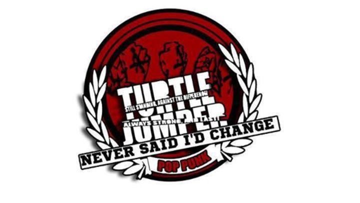 TURTLE JUMPER Tour Dates