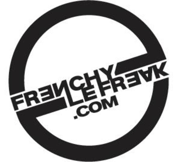 Frenchy Le Freak Tour Dates