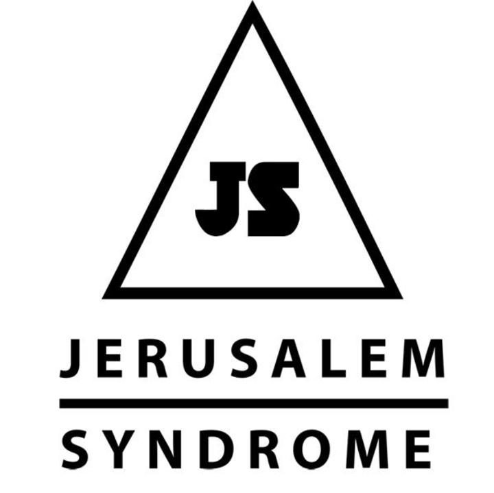 Jerusalem Syndrome Tour Dates