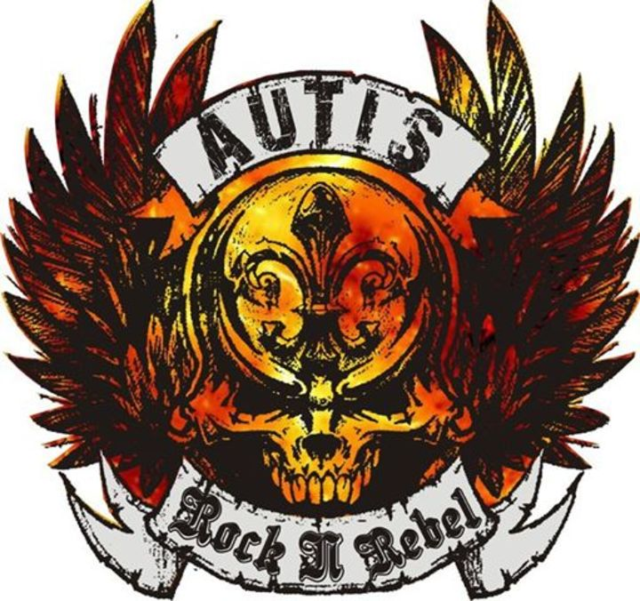 AUTIS Tour Dates