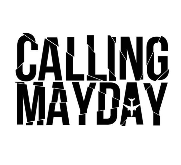 Calling Mayday Tour Dates